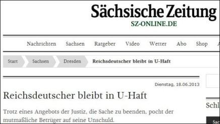 reichsdeutscher_u-haft