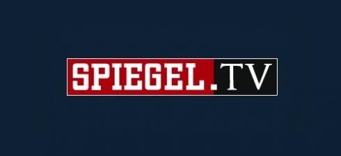 peter fitzek bekommt besuch von spiegel tv und versteckt ForSpiegel Tv Gestern