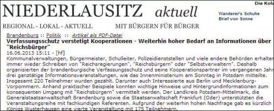 verfassungsschutz_reichsdeutsche