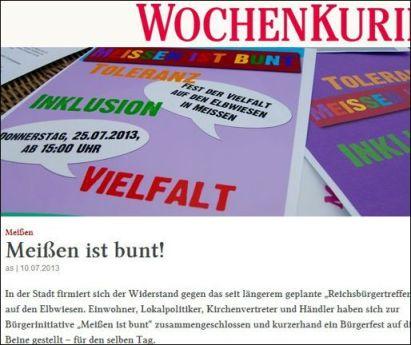 widerstand_gegen_reichsdeutsche