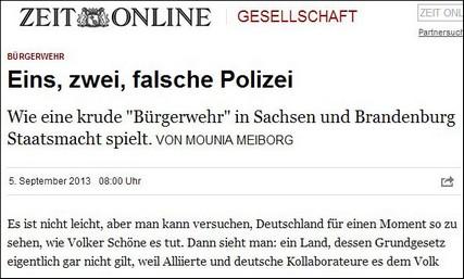 dphw_falsche_polizei
