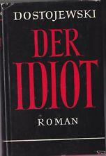 der_idiot