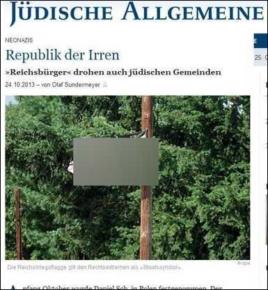 juedische_allgemeine
