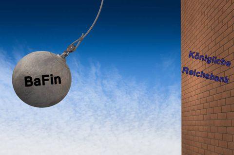 koenigliche_reichsbank