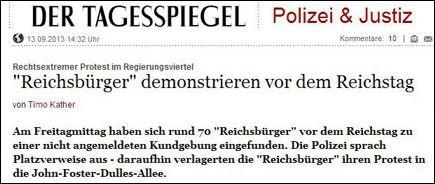 reichsbuerger_demo