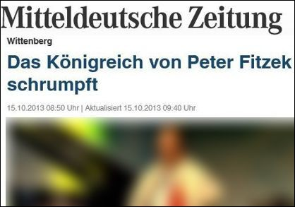 schrumpf_peter