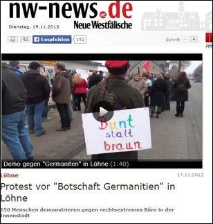 Demo_gegen_reichsdeppen