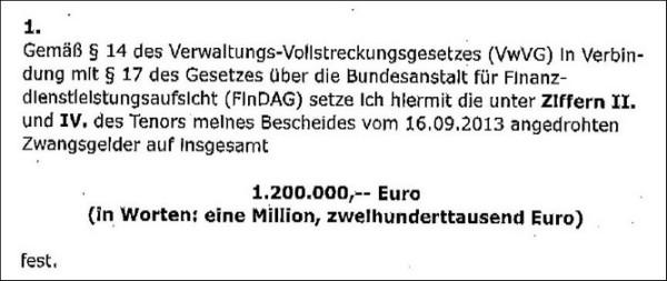 Fitzek_Million