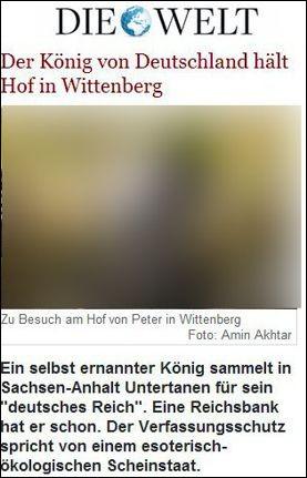 Fitzek_Welt