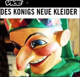 fitzeks_neue_kleider