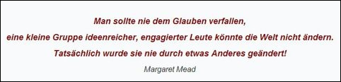 Magaret_Mead