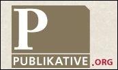 publikative.org