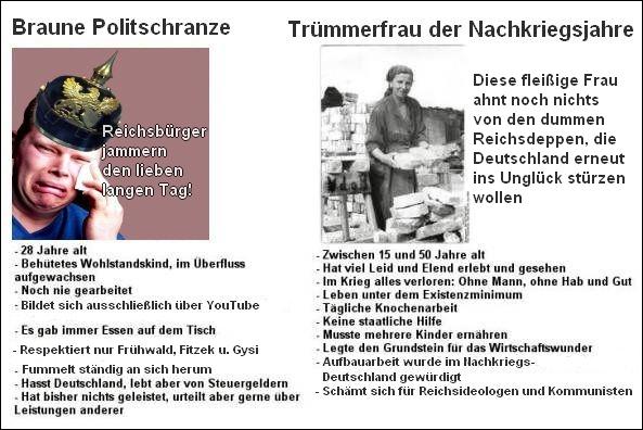 reichsdeppe_truemmerfrau