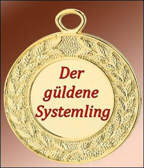 Systemling