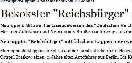 bekokster_reichsdeutscher