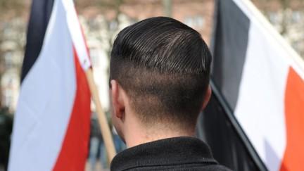 demo_nazi