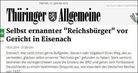 deppen_in_eisenach