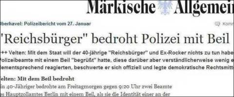 reichsburger_beil