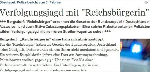 rasende_reichsburgerin