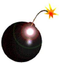 reichsbombe
