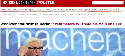 steinmeier_rede