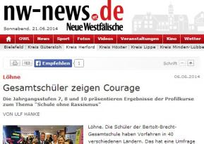 schueler_reichsbuerger