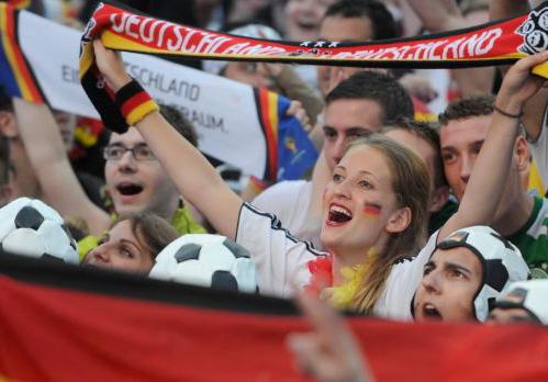 deutschland_fans