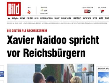 reichsbuerger_naidoo