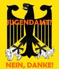 anti_jugendamt