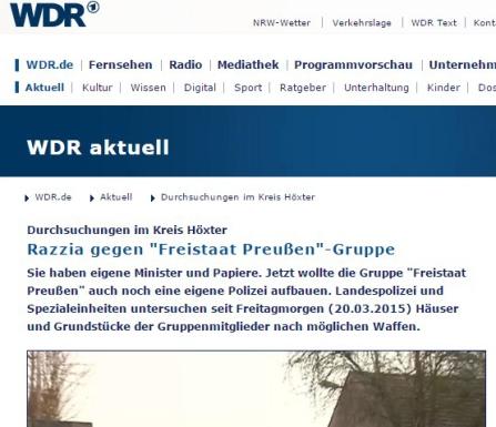 Freistaat_Preussen
