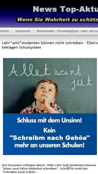 Luegen_Top-aktuell