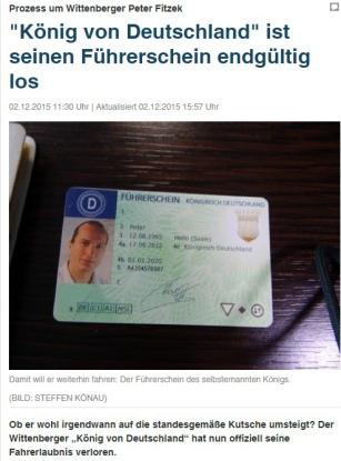 falsche_fahrerlaubnis