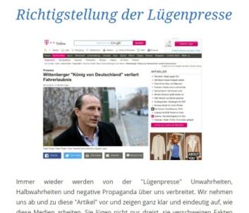 luegenpresse_fitzek