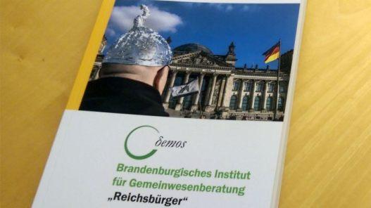 reichsbuerger_brandenburg