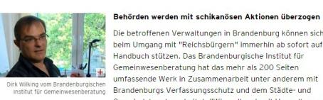reichsbuerger_brandenburg_02