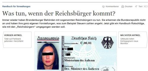 reichsdeutsche_01
