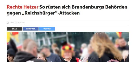 reichsdeutsche_02