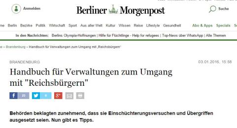 reichsdeutsche_03