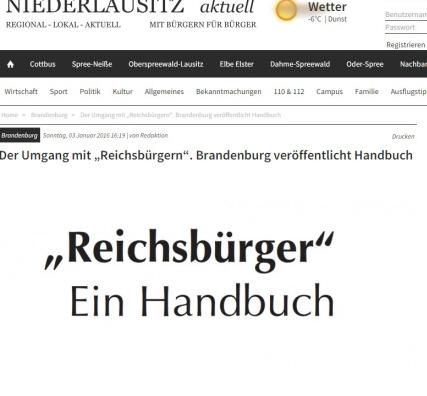 reichsdeutsche_04