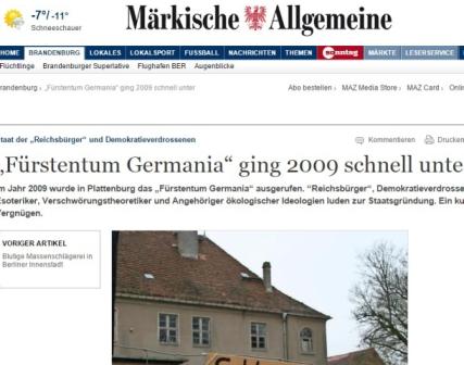 reichsdeutsche_05