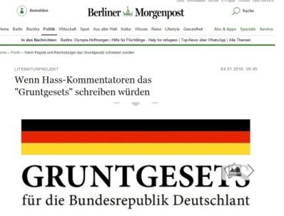 reichsdeutsche_06