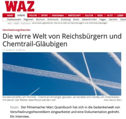 reichsdeutsche_08