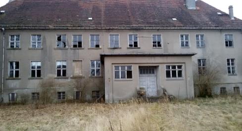 Schloss_Krampfer_01