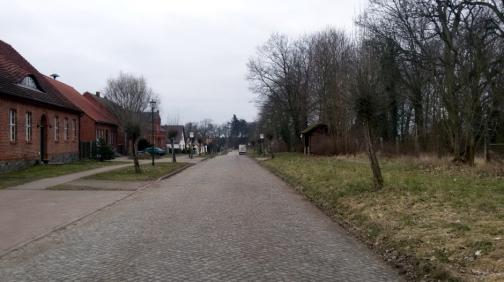 Schloss_Krampfer_01a