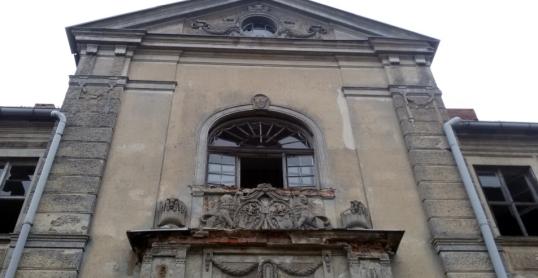 Schloss_Krampfer_05