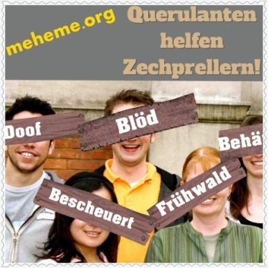meheme_org