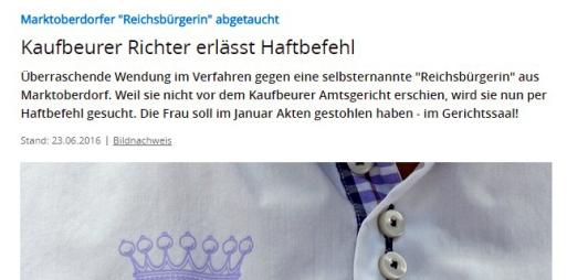 haftbefehl_reichsdepp