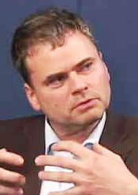 Haftstrafe Volker Schöne