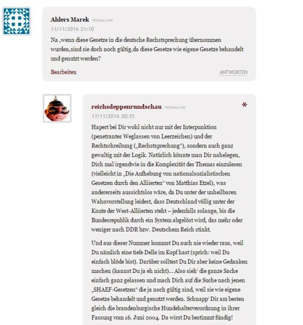 kommentar_der_woche
